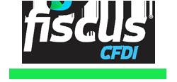 Fiscus Blog